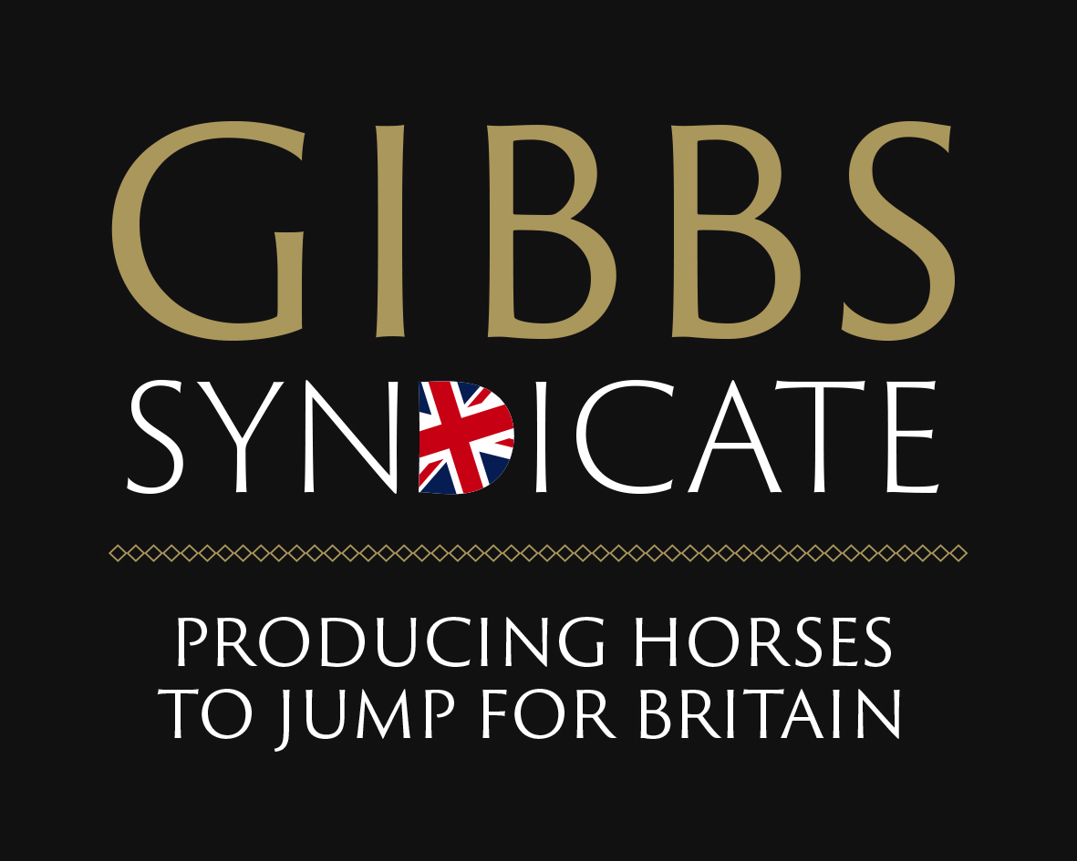 'GIBBS'